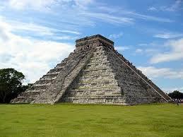 mayan-pyramid