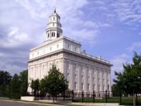 nauvoo-mormon-temple
