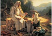 Jesus-Christ-Samaritan-Well-mormon
